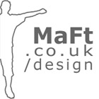 MaFt.co.uk/design