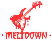 Meltdown Music